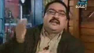 Qimma 3arabiya