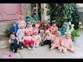Куклы реборн КИД - фотосессия