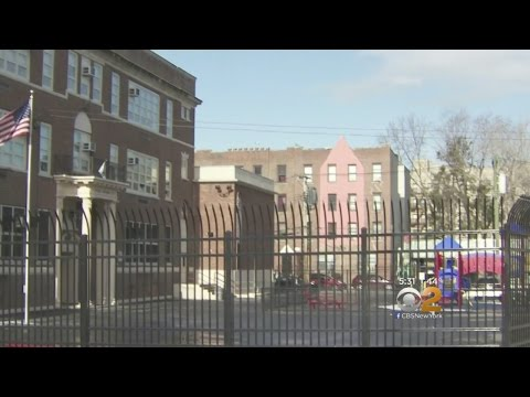 Yonkers School Reassures Parents After Gun Incident