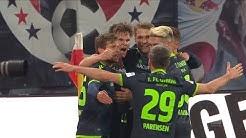 Warten auf Union: Alle Tore der ersten Bundesliga-Saison (30)