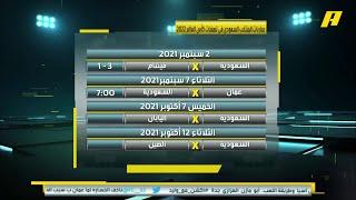 خالد القحطاني : فوز عمان على #اليابان مستحق .. وهذه أقل نسخة لمنتخب اليابان من ٢٠٠٦ ..
