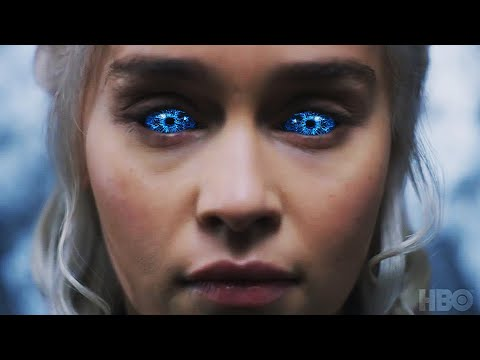 Game Of Thrones 8x06 | Crack!vid ♛ Song Spoof