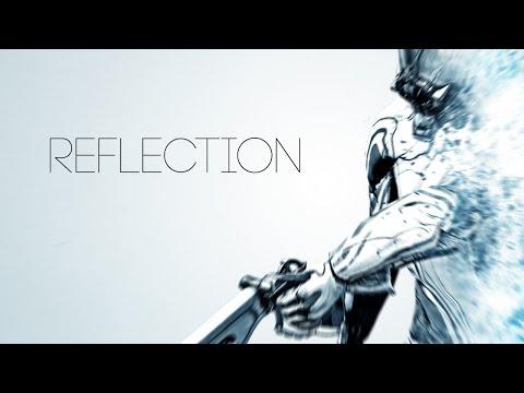 Warframe - Reflection