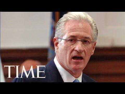 President Trump's Attorney Gives Statement Following Former FBI Director Comey's Testimony | TIME