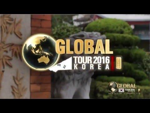 Tour Global InterGold