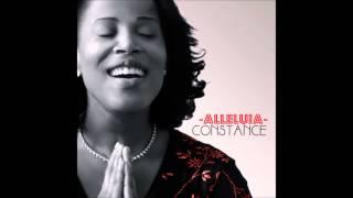 Alleluia - Constance Aman  Album Complet    #worshipfeverchannel