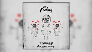 y2mate com the chainsmokers this feeling ft kelsea ballerini official audio k2kkXQ8OVqY ...