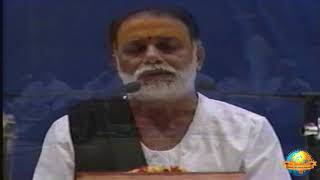 Day 9 - Manas Bhagati Sutra (Part 5)   Ram Katha 569 - Columbus   01/07/2001   Morari Bapu