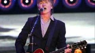 Watch Neil Finn Sexual Healing video