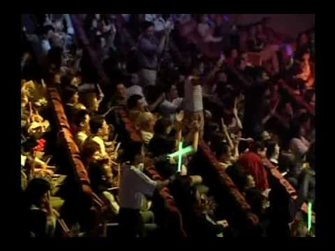 鳳飛飛35周年演唱會 Feng Fei Fei in Concert