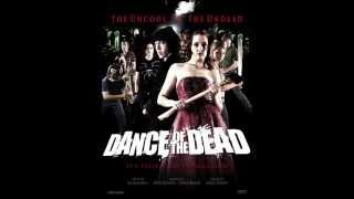 Dance of the Dead-We The Its-Somebody