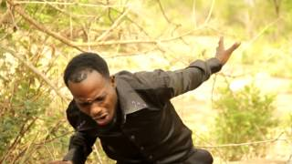 Pascal Cassian - Yatapita (Official Video)