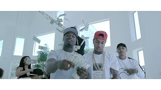 Watch Tyga Master Suite video
