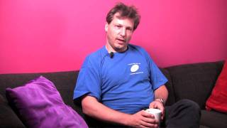 Gert Doering of Spacenet on IPv6 deployment