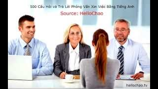 Top 500 job interview questions and answers in english