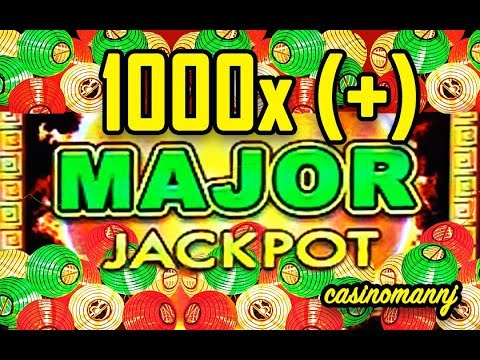 ⭐️big Win ⭐️ Star Watch Fire Slot 🎰 Can I Have One