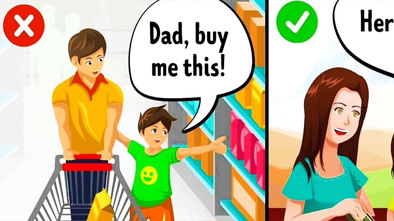 Dating someone with ocd tips for parents