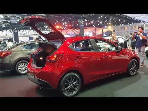 Mazda 2 2018 1.3 Sports High Connect ราคา 620,000 บาท