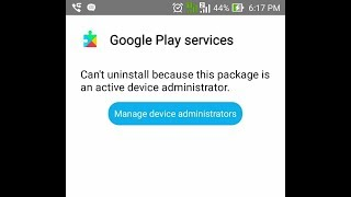 download and install the latest google play services apk 8.4.89 for free