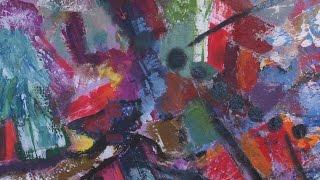 Артвести. ПЕРЕЗАГРУЗКА ТРАДИЦИЙ. САМЫЕ ТОПОВЫЕ ХУДОЖНИКИ РОССИИ.(X Юбилейный Международный фестиваль изобразительных искусств «Традиции и Современность» пройдет в Центра..., 2016-06-23T19:00:57.000Z)