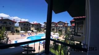 Недвижимость в Болгарии - готовые дома на море, видеопрезентация ( agentbg.ru )(, 2014-07-05T09:56:13.000Z)