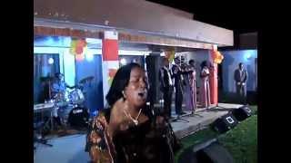 moment d adoration du 29 mars 2013 partie 4