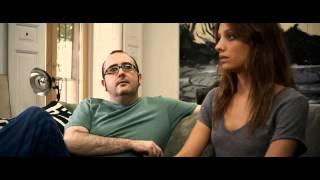 Пришелец из космоса (2011) Фильм. Трейлер HD