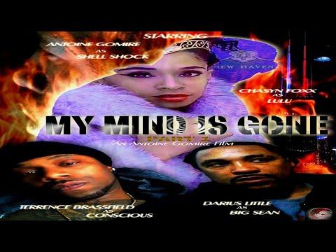 (CHICAGO MOVIE) My Mind Is Gone Part 1