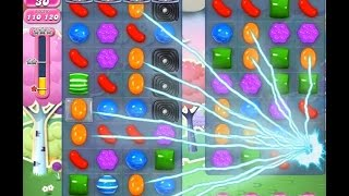 Candy Crush Saga Level 949       NO BOOSTER