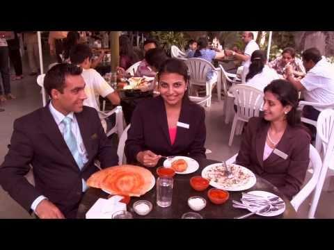Pune India Local Area Tour