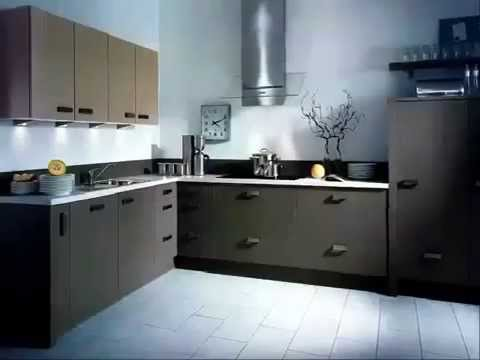 Orlando Kitchen Cabinets And Bath Cabinets Video For Winter Park FL Cabinets