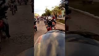 Passeio Motociclístico Moto Feste 2019