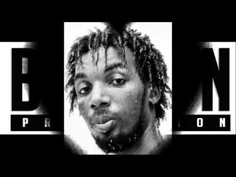 Hardmad - Raggae Dancehall 2006
