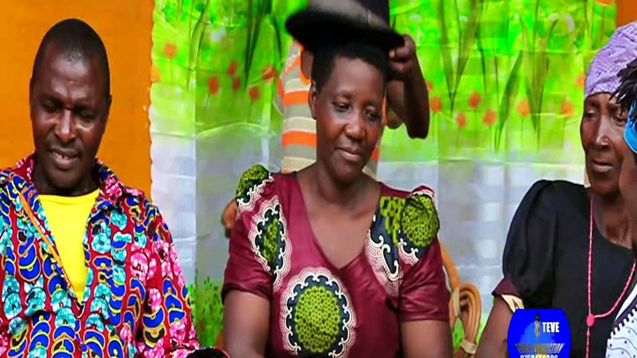 Download Nyanda masome kifo cha Mh ngara