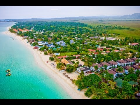 Jamaica island pics 61