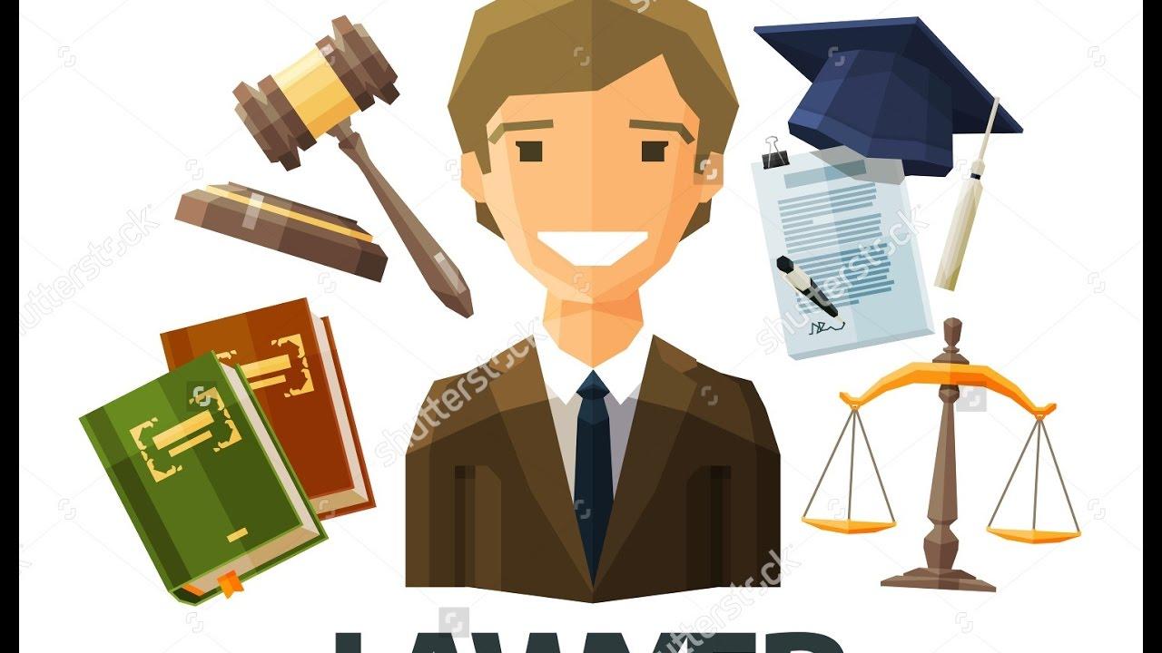 Анекдоты про органы, замужнюю женщину и адвоката