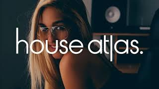 Clean Bandit ft. Julia Michaels - I Miss You (Tom Wilson &amp Danny Lunt Remix)