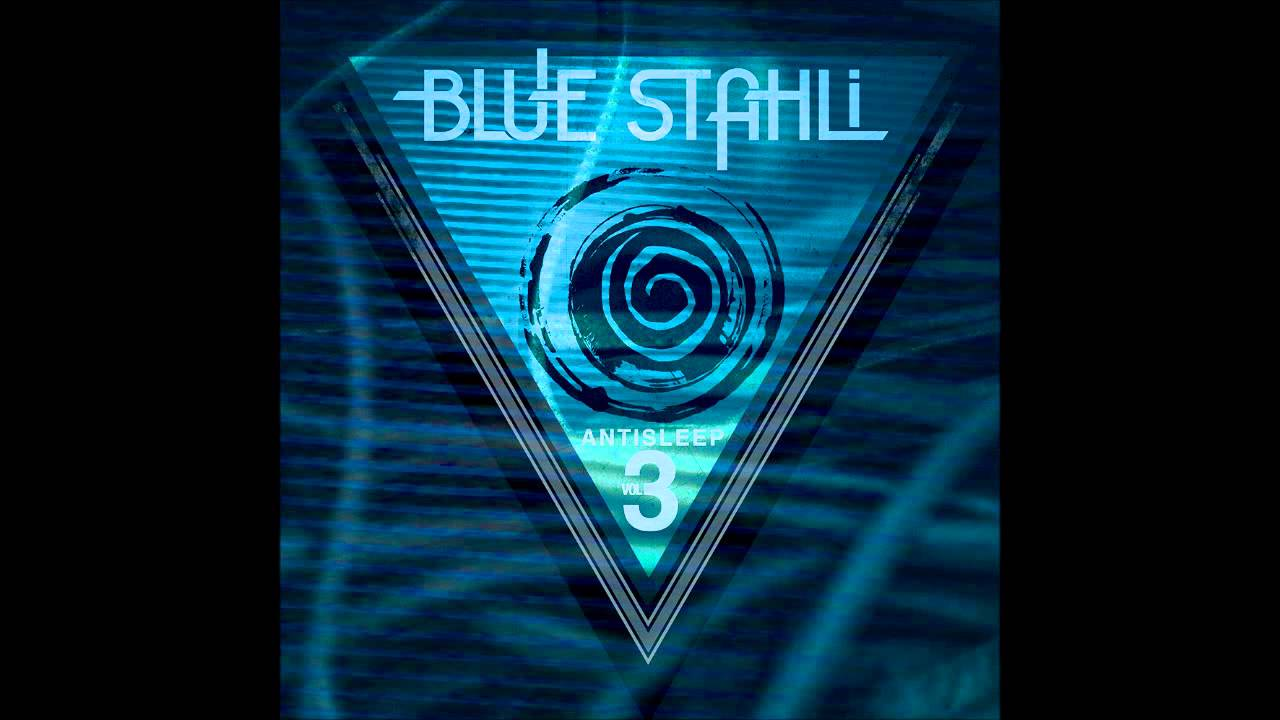 Download Blue Stahli - Retribution