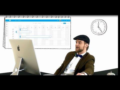 Nuevah - System Rezerwacji + Channel Manager Dla Małych Hoteli I Apartamentów