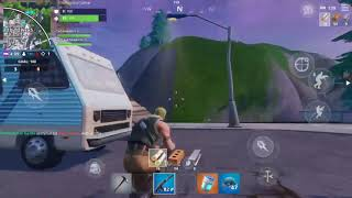 HOW TO DOWNLOAD FORTNITE ON INCOMPATIBLE ANDROID PHONES SEASON 8 2019