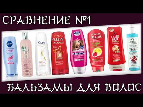 Косметика фабрики СВОБОДА - интернет-магазин косметики