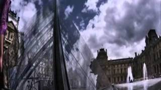 Yves Montand - Sous Le Ciel De Paris