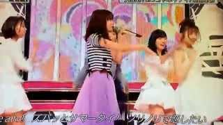 高橋愛 可愛い 高橋愛 動画 28