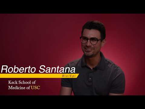 day-in-the-life-of-usc-mph-student-|-roberto-santana