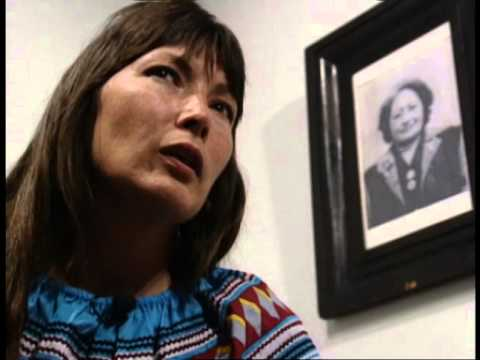 In Whose Honor? - New Day Films - Native American and Indigenous Studies - US History