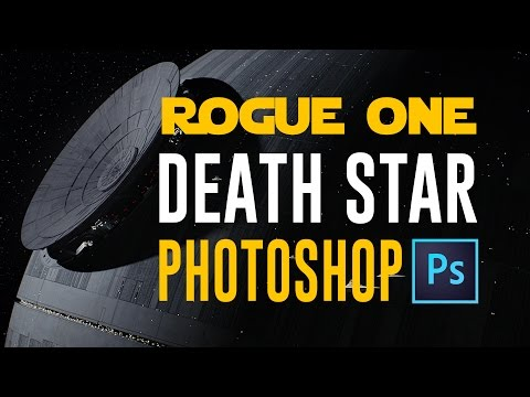 Tutorial Stormtrooper Star Wars 8 Bit Pixel Art Inkscape