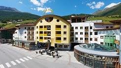 Hotel Liebe Sonne 4 Stars Hotel in Sölden, Austria
