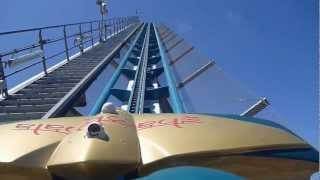 Download Video Shambala - PortAventura - Spain MP3 3GP MP4