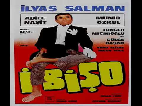 1980 Yılının En Iyi 20 Türk Filmi Youtube