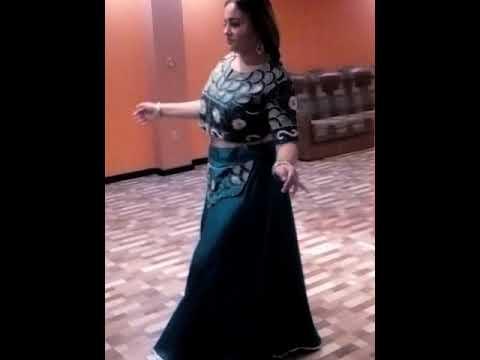 Nancy Ajram - Shakhbat Shakhabeet❤❤